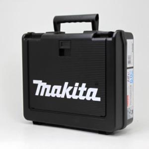 マキタ 充電式インパクトドライバ 18V TD170DRGXW ホワイト 6.0Ah|inage78
