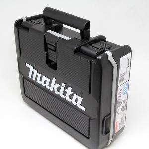 マキタ 純正品フルセット TD171DGXAB 充電式インパクトドライバ オーセンティックブラウン 18V 6.0Ah Makita|inage78