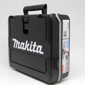 new! マキタ 充電式インパクトドライバ 18V TD171DGXAR オーセンティックレッド 6.0Ah inage78