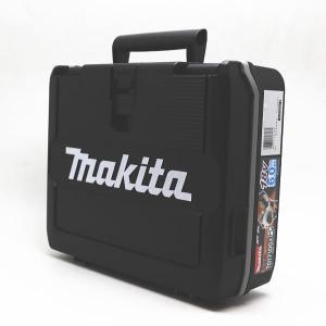 限定色 マキタ 充電式インパクトドライバ 18V TD171DGXFC フレッシュカッパー 6.0Ah inage78