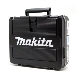 new! マキタ 充電式インパクトドライバ 18V TD17...