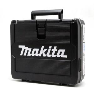 new! マキタ 充電式インパクトドライバ 18V TD171DRGXW ホワイト 6.0Ah inage78