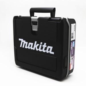 new! マキタ 純正品フルセット TD172DGXAP 充電式インパクトドライバ オーセンティックパープル 18V 6.0Ah Makita|inage78