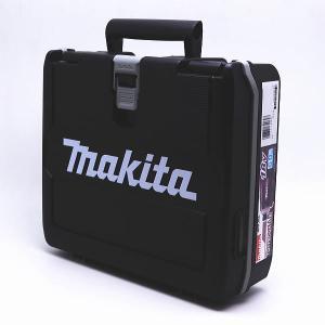 new! マキタ 純正品フルセット TD172DGXAR 充電式インパクトドライバ オーセンティックレッド 18V 6.0Ah Makita|inage78