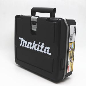 new! マキタ 純正品フルセット TD172DGXFY 充電式インパクトドライバ フレッシュイエロー 18V 6.0Ah Makita|inage78