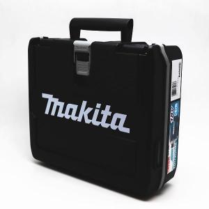 new! マキタ 純正品フルセット TD172DRGX 充電式インパクトドライバ ブルー/マキタカラー 18V 6.0Ah Makita|inage78
