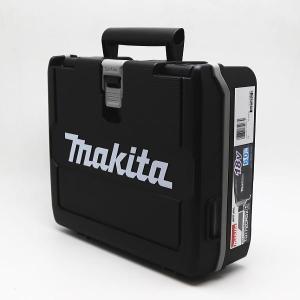 new! マキタ 純正品フルセット TD172DRGXB 充電式インパクトドライバ ブラック 18V 6.0Ah Makita|inage78