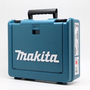 マキタ 充電式4モードインパクトドライバ 14.4V TP131DRGX 青 6.0Ah|inage78