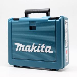 マキタ 充電式4モードインパクトドライバ 14.4V TP131DRGXB ブラック 6.0Ah|inage78