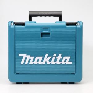 マキタ 充電式4モードインパクトドライバ 18V TP141DRTX 青 5.0Ah|inage78
