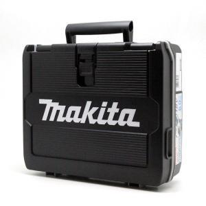 マキタ Makita 充電式インパクトドライバ 18V TD171DRGX マキタカラー/ブルー 6...