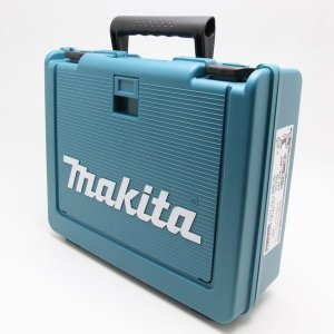 マキタ 充電式ソフトインパクトドライバ 14.4V TS131DRGX 青 6.0Ah inage78