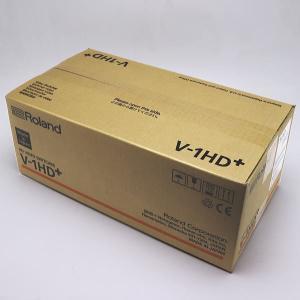 未開封品 ローランド V-1HD+ ビデオスイッチャー HD VIDEO SWITCHER ROLAND inage78