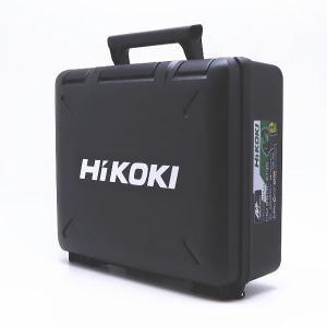 未使用品 HiKOKI WH36DC(2XP)36Vコードレスインパクトドライバ アグレッシブグリーン マルチボルト ハイコーキ|inage78