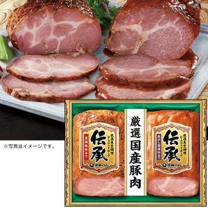 お歳暮 御歳暮 惣菜 ギフト 詰め合わせ 送料無料 笠原将弘監修豚肉の煮込み 型番:WA-37