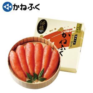お中元 御中元 鮭 さけ ギフト 送料無料 北海道産天然秋鮭半身1切個包装|inageya-net
