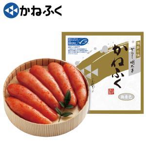 お中元 御中元 鮭 さけ ギフト 送料無料 天然紅鮭切身個包装|inageya-net