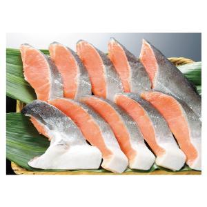 お中元 御中元 干物 ギフト 詰め合わせ 送料無料 神奈川県 小田原山安 骨まで食べられるお魚詰合せ