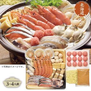 お中元 御中元 鮭 さけ ギフト 送料無料 鳥取県 日本海荒海育ち銀鮭ギフト 中辛|inageya-net