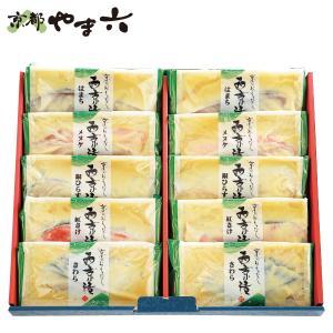 お中元 御中元 かつお ギフト 送料無料 明神水産 藁焼き鰹塩たたき2節セット 型番:SR-4|inageya-net
