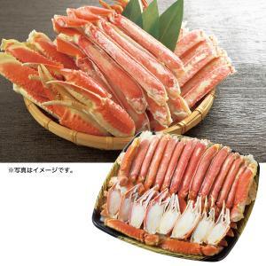 お中元 御中元 佃煮 ギフト 送料無料 磯じまん 日本全国うまいものめぐり 型番:新里-40A