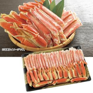 お中元 御中元 佃煮 ギフト 送料無料 磯じまん 日本全国うまいものめぐり 型番:新里-50A
