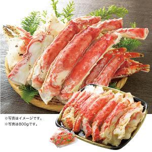 お中元 御中元 瓶詰 ギフト 送料無料 マルハニチロ 瓶詰詰合 型番:ABZ-50