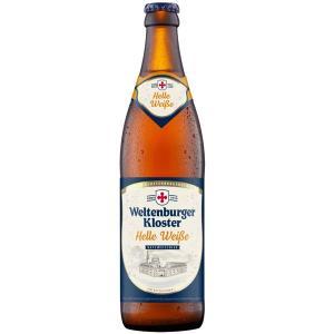 キリンビール 淡麗グリーンラベル 350mlケース(24缶入)