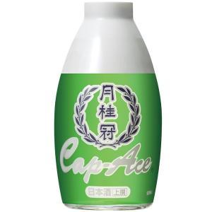 キリンビール 淡麗グリーンラベル 500mlケース(24缶入)