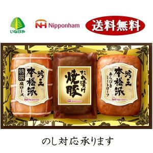 サントリー オールフリー 350mlケース(24缶入)