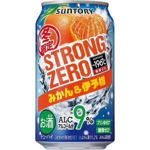 「6/4新発売」サッポロ レモン・ザ・リッチ濃い味塩レモン 350ml×24缶 ケース レモンの良い...