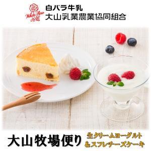 冷凍食品 点心 業務用 日本ハム 中華の鉄人 陳建一小籠包(6個入) 180g×12袋 ケース