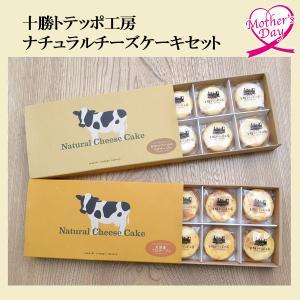 お中元 御中元 ギフト アイスクリーム 詰め合わせ 送料無料 花いちごのアイス|inageya-net