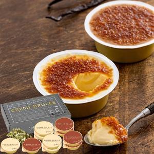 お中元 御中元 ギフト 惣菜 詰め合わせ 送料無料 梅の花 豆腐ハンバーグ6個セット|inageya-net