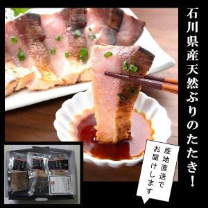お中元 御中元 ギフト 寿司 詰め合わせ 送料無料 梅守本店 季節の手鞠わさび葉寿し15個入|inageya-net