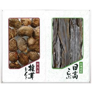 お中元 御中元 乾麺 そば ギフト 詰め合わせ 送料無料 自然芋そば そば詰合せ 型番:KN30
