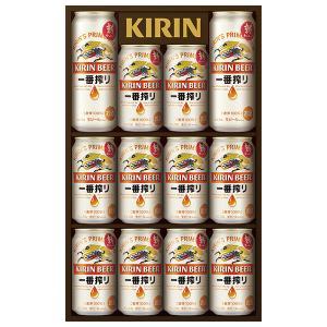 お中元 御中元 ギフト ビール ジュース 詰め合わせ 送料無料 サッポロビール ヱビスファミリーセッ...