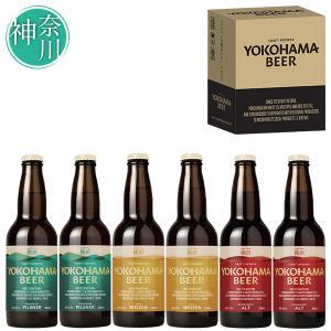 お中元 御中元 焼酎 ギフト 送料無料 三和酒類 いいちこオ...
