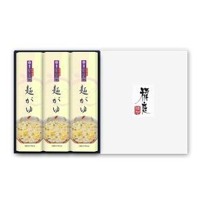 稲庭うどん小川 稲庭麺がゆ(フリーズドライ)(20g×9袋)※割引対象外です。 乾麺 贈答用|inaniwa-udon