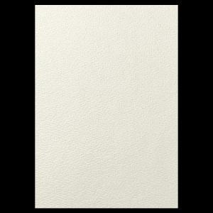 きらびき 白|紙・ペーパークラフト・ハンドメイド・ファンシーペーパー・色紙・ブックカバー・ショップカード・切り絵などに|inasatukurashi