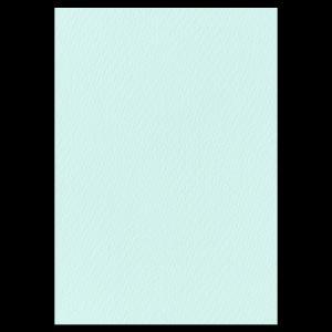 マーメイド アイス|紙・ペーパークラフト・ハンドメイド・ファンシーペーパー・色紙・ブックカバー・ショップカード・切り絵などに|inasatukurashi