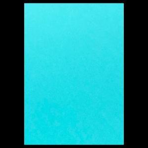 NBファイバー 空|紙・ペーパークラフト・ハンドメイド・ファンシーペーパー・色紙・ブックカバー・ショップカード・切り絵などに|inasatukurashi
