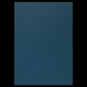 NTラシャ なんど|紙・ペーパークラフト・ハンドメイド・ファンシーペーパー・色紙・ブックカバー・ショップカード・切り絵などに|inasatukurashi