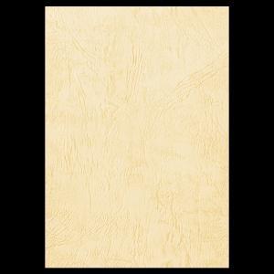 レザック66 クリーム|紙・ペーパークラフト・ハンドメイド・ファンシーペーパー・色紙・ブックカバー・ショップカード・切り絵などに|inasatukurashi