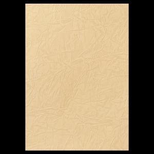 レザック75 こそめ|紙・ペーパークラフト・ハンドメイド・ファンシーペーパー・色紙・ブックカバー・ショップカード・切り絵などに|inasatukurashi
