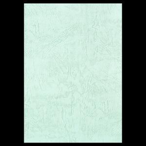 レザック66 あさぎ|紙・ペーパークラフト・ハンドメイド・ファンシーペーパー・色紙・ブックカバー・ショップカード・切り絵などに|inasatukurashi