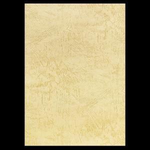 レザック66 象牙|紙・ペーパークラフト・ハンドメイド・ファンシーペーパー・色紙・ブックカバー・ショップカード・切り絵などに|inasatukurashi