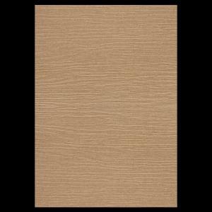 レザック80ツムギ くるみ|紙・ペーパークラフト・ハンドメイド・ファンシーペーパー・色紙・ブックカバー・ショップカード・切り絵などに|inasatukurashi