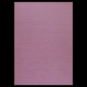 レザック80ツムギ 紫|紙・ペーパークラフト・ハンドメイド・ファンシーペーパー・色紙・ブックカバー・ショップカード・切り絵などに|inasatukurashi