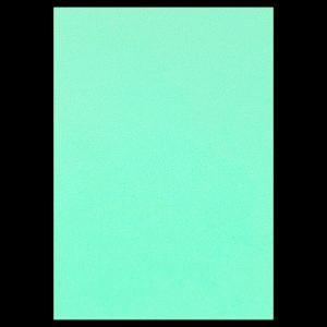 タント L-66 水色|紙・ペーパークラフト・ハンドメイド・ファンシーペーパー・色紙・ブックカバー・ショップカード・切り絵などに|inasatukurashi